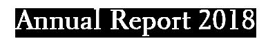 Norman Rockwell Museum Logo